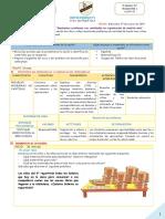 SESIÓN DE APRENDIZAJE.docx