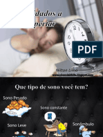 Convidados a Despertar-convertido PDF.pdf