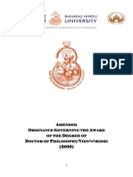 phd_ordinance.pdf