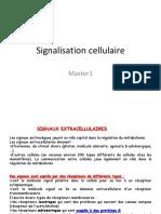 C5-Signalisation cellulaire (1).pdf