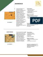 1393409714-BIOMEDICAL SPA 12.pdf