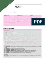2_I_primi_elementi.pdf