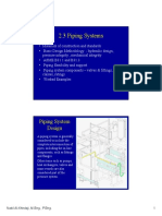 2.3 PIPING SYSTEMS.pdf