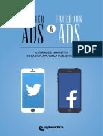 twitter-facebook-ads