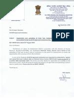 REGISTRATION & UPLOADING OF FINAL STUDENT DATA (1)