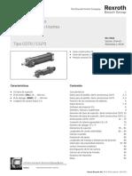 rs17016_2014-03.pdf