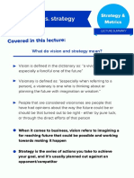 Strategy-vision-metrics-Review-sheets-resources.pdf