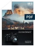 PDF_EM5XGUIDE_SPANISH_FINAL.pdf