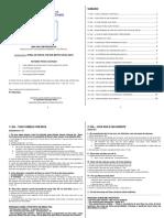 Apostila_VIDA_PROPOSITO.pdf
