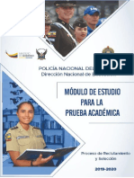 MODULO_ACADEMICAS_FINAL.pdf