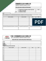 Formato Registro de Inducciones.xlsx