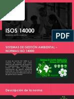 GRUPO 7-ISOS 18000 (OHSAS).pptx