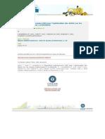 Algorithme_evolutionnaire_AE_pour_l_opti.pdf