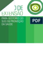 curso_extensao_gestores_sus_promocao_saude.pdf