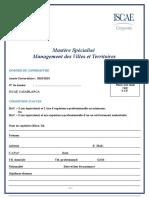 Dossier-dInscription-MVT-2018-2019-1