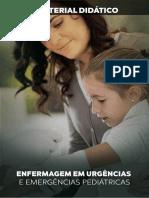 ENFERMAGEM-EM-URGÊNCIAS-E-EMERGÊNCIAS-PEDIÁTRICAS.pdf