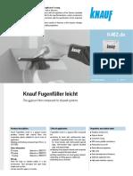 fugenfueller_leicht_k462_07_2011_0_eng_screen