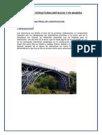 DISEÑO-DE-ESTRUCTURAS-METALICAS-Y-EN-MADERA