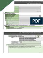 Form Pendataan Kondisi Infrastuktur  2.xlsx