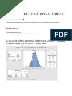 GREEN BELT CERTIFICATION VISTEON CUU PLANT (1).pdf