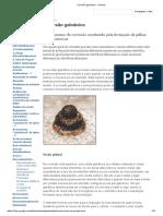 Corrosão galvânica - Scientia