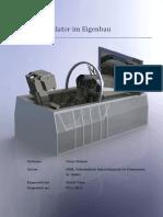 126477532-flugsimulator-im-eigenbau.pdf
