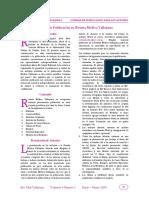 NORMAS DE PUBLICACIÓN PARA LOS AUTORES.pdf