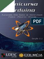 Arduino_Intermediario.pdf