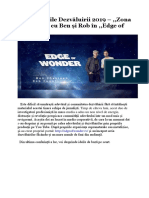 Dimensiunile Dezvăluirii 2019.docx