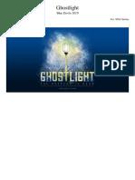 WIP_Blue_Devils_2019_-_Ghostlight_Transcription_Updated_81219