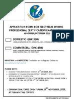 1Energy Commission