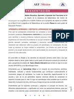 APRENDER A APRENDER LAS FRACCIONES PRIMARIA.docx