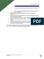 Objetivos VOL VII Laboratorio Químico Metalúrgico.doc