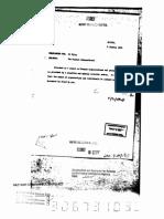 Degrelle, Leon fichier CIA - FOIA 0010