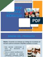 DPI 2-Diseño producto-2017