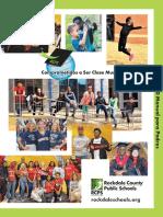 2019-20 RCPS Parent Handbook Espanol REV 1