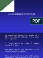 Clase_13_Las_asignaciones_forzosas