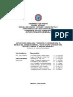 232547956-Proyecto-Comunitario-Udo-Cc-Jesus-c-Cardozo.doc