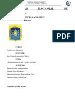 pH y acidez titulable.docx