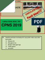 SIMULASI TKP.pdf