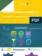 Presentación Concuros_Jóvenes Investigadores