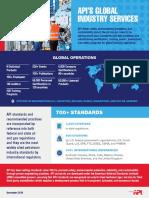 API GIS Overview Infographic R02