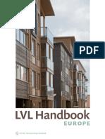 LVL Handbook - Europe.pdf