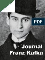 Sobre Kafka