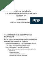 gestion_de_portefeuille1
