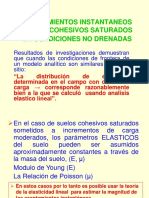 ASENTAMIENTOS INSTANTANEOS completo.pdf