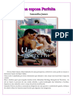 --- 1 Sterling Uma Esposa Perfeita.pdf