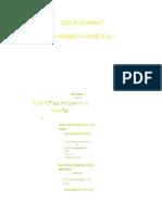 SIDDUR SHABAT SEFARAD HEBREO ESPAÑOL FONÉTICA
