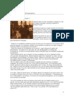 01.Reportaje a Sigmund Freud II