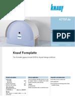 formplatte_k711f_de_0111_eng